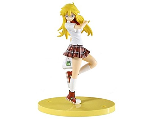 Anime Girl Desktop Action Figure by Completestore