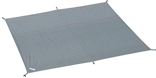 小川キャンパル(OGAWA CAMPAL) テント用 完全防水 PVCマルチシート 270×270用 1405