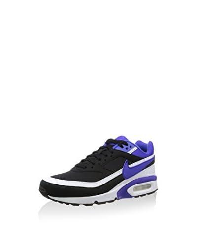 Nike Sneaker Air Max BW OG