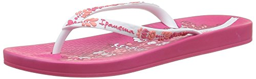 Ipanema81699 - Sandali infradito Donna , Rosa (Rose (21977)), 38