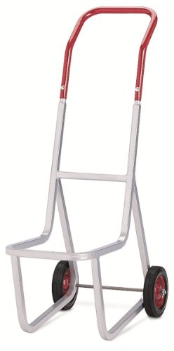 raymond-500-stacked-chair-dolly-with-8-x-1-3-4-skid-resistant-rubber-wheel-240-lbs-capacity-14-1-2-w
