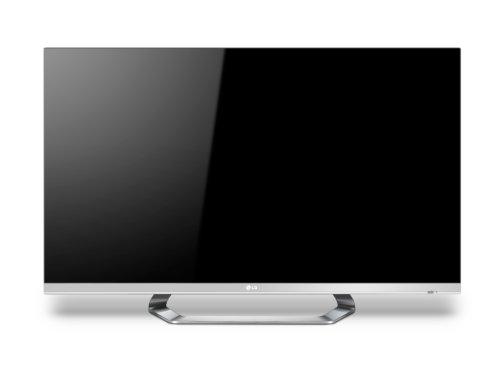LG Cinema Screen 47LM6700 47-Inch Cinema 3D 1080p