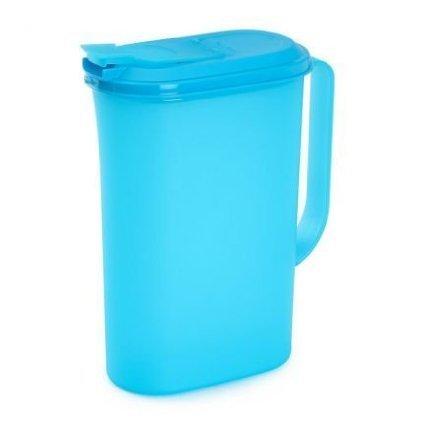 Tupperware 2 Liter Jug