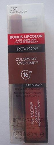 revlon-colorstay-overtime-16hrs-350-bare-maximum-plus-bonus-lipcolor-050-london-posh