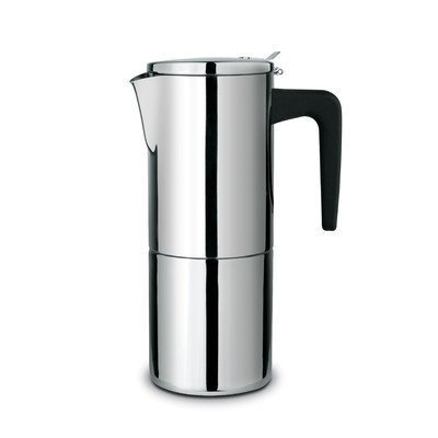 breville single coffee maker reviews