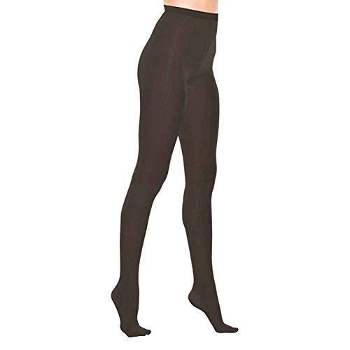 Therafirm Pantyhose Closed Toe, Black, Medium by Cutting Edge International, LLC jetzt bestellen