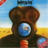 Messin by Manfred Mann's Earth Band