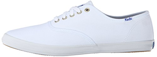 keds mens champion canvas originals