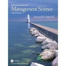 international management 9th edition pdf