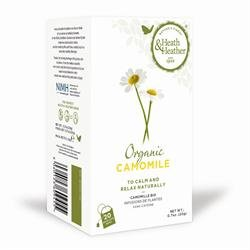 heath-and-heather-organic-camomile-tea-20-bag-order-6-for-retail-outer