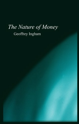 the-nature-of-money