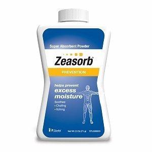 zeasorb-excess-moisture-25-oz-pack-of-2