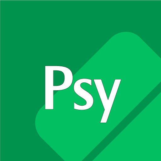 Psychiatry pocket