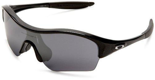 Oakley Enduring Iridium Sunglasses Metallic