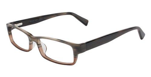 MICHAEL Michael KorsMichael Kors Eyeglasses MMK 616 BROWN 221 MMK616