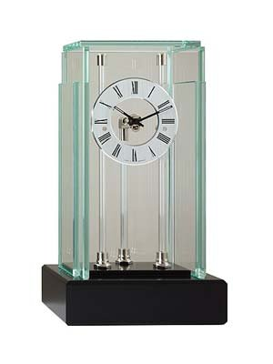 Haller Modern Table Clocks 1016-6