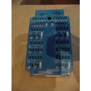 Johnson Controls R48Ebn-2/27-3165-118 Load Sequenced Master Controller