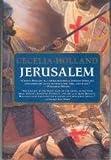 Jerusalem (0312859562) by Holland, Cecelia