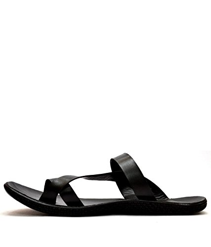 Zoot24 Men Talio Synthetic Slippers
