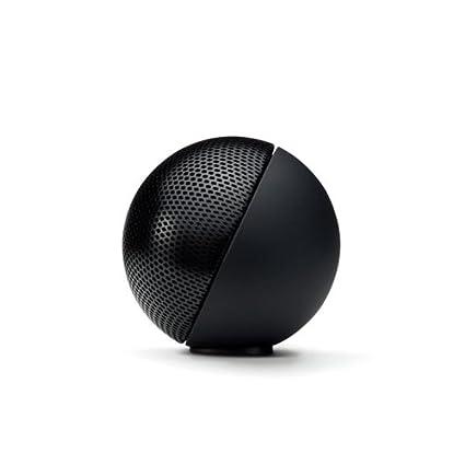 Beats-Pill-Portable-Bluetooth-Speaker
