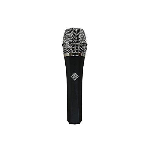Telefunken M80 Dynamic Microphone Dynamic