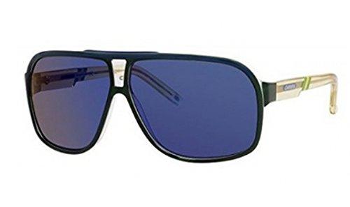carrera-grandprix-2-w-c-s-sunglasses-0csu-green-crystal-64-09-130