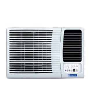 Blue Star 2 Ton 2 Star 2W24LA Window Air Conditioner