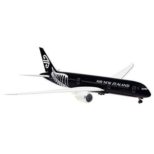 boeing-787-9-air-new-zealand-con-suspension-sin-soporte-escala-1-200