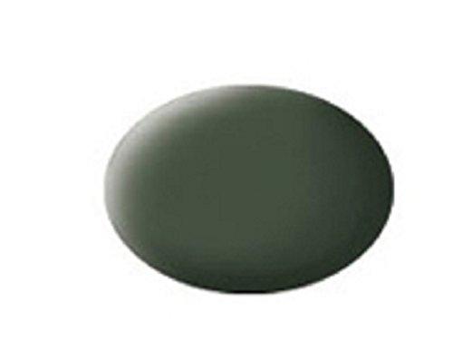 revell-aqua-color-36165-aqua-color-colore-verde-bronzo-opaco