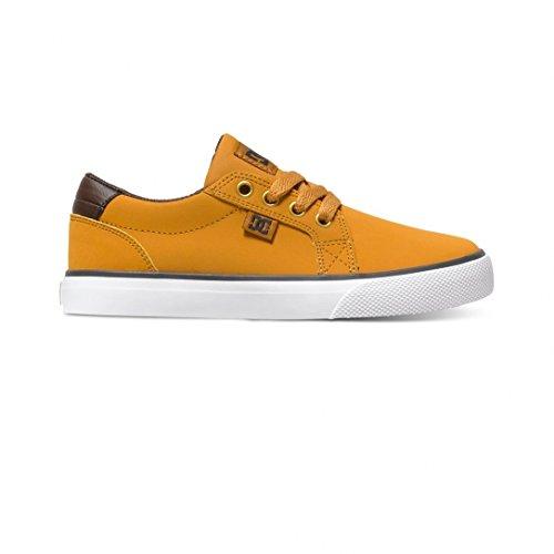 DC Shoes Council, Sneakers Basses Garçon