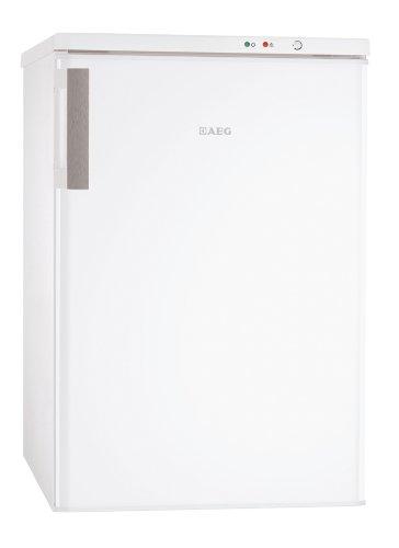 AEG A51100TSW0 Gefrierschrank / A+ / Gefrieren: 91 L / Weiß