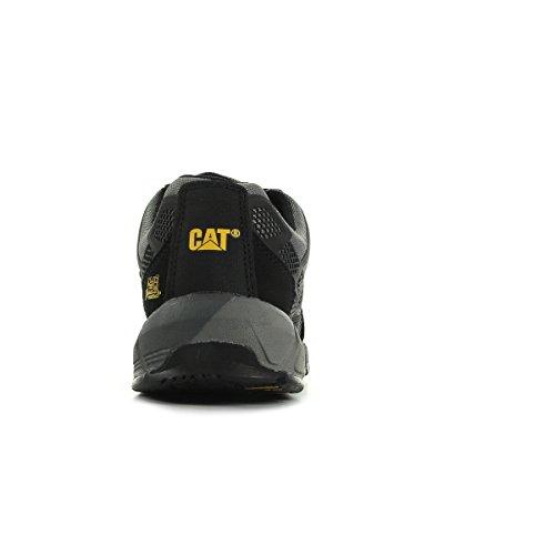 cheap for discount a9840 1fd3b Sécurité Ct S1p Homme De Bottes Caterpillar Streamline Chaussure 5SPWpqn7ac