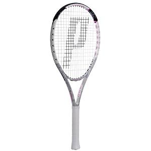 Prince Jr. O3 Hybrid Sharapova Tennis Racquet