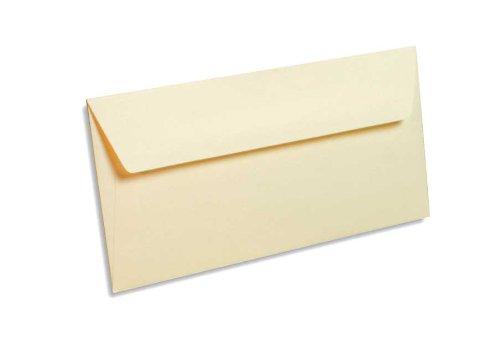 kimberly-clark-5445c-pack-de-20-sobres-110-x-220-mm-color-crema