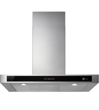 general-electric-profile-cgp9010i-hotte-hotte-murale-acier-inoxydable-90-cm-4-niveaux-800-m3-h