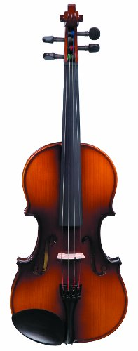 antoni-acv34-violin-tamano-1-8