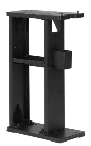 Great Deal! Palmgren Arbor press heavy duty work stand