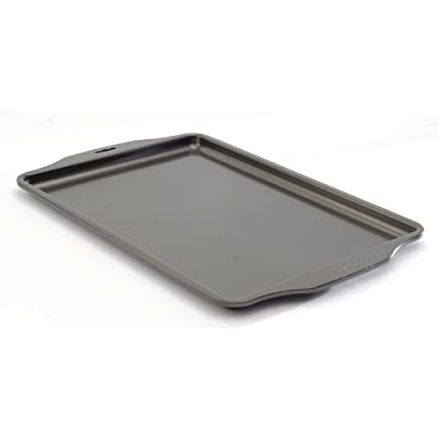 Norpro Nonstick 10 Inch x 15 Inch Cookie Sheet-Jelly Roll Pan