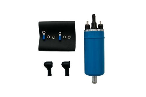 HFP-603 External Inline Replacement Fuel Pump