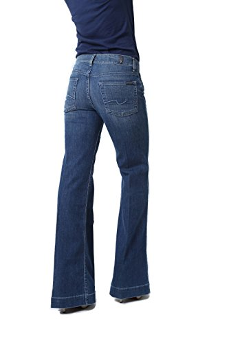 7-for-all-mankind-ginger-boot-cut-jeans-29w-x-33l
