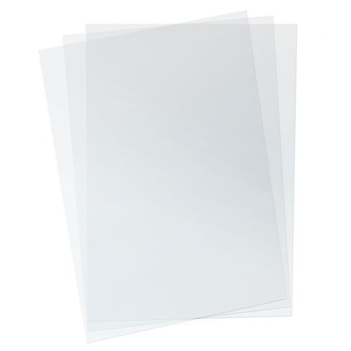 trubind-7-mil-11-x-17-inches-pvc-binding-covers-pack-of-100-clear-cvr-07dsn