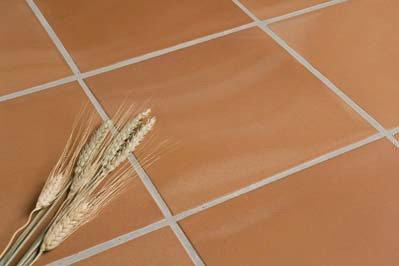 terracotta fliesen barcelona geflammt gebrennt mit. Black Bedroom Furniture Sets. Home Design Ideas
