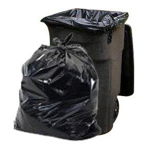 Image Result For Gal Trash Bags