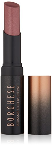 Borghese-Eclissare-Color-Eclipse-Color-Struck-Lipstick-Departure