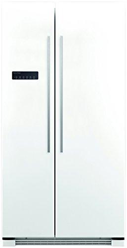 fisher-paykel-rx628dw1-american-fridge-freezer-in-white-ice-maker-side-by-side-24450