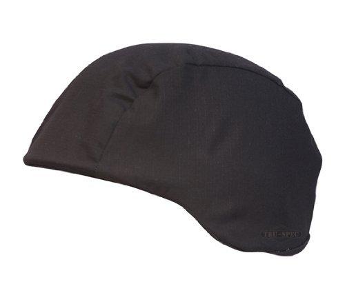 Buy Low Price Atlanco 5930004 PASGT Kevlar Helmet Covers, Black (B0058EQIEK)
