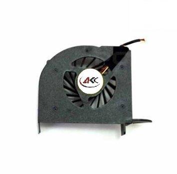 AKC Dv6 2000