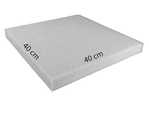 plaque-de-mousse-de-polyurethane-rg-14-18-40-40-2cm-siege-tapissier-ameublement-coussins-de-banc-de-