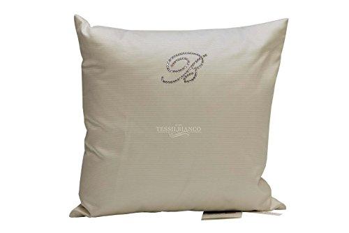 giada-cuscino-arredo-42x42-con-strass-blumarine-perla