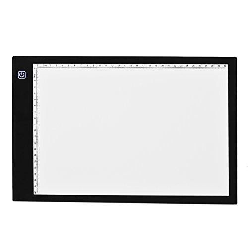 newcare-a4-led-caja-de-luz-para-calcar-mesa-de-luz-con-iluminacion-adjustable-ultrafino-para-calcar-